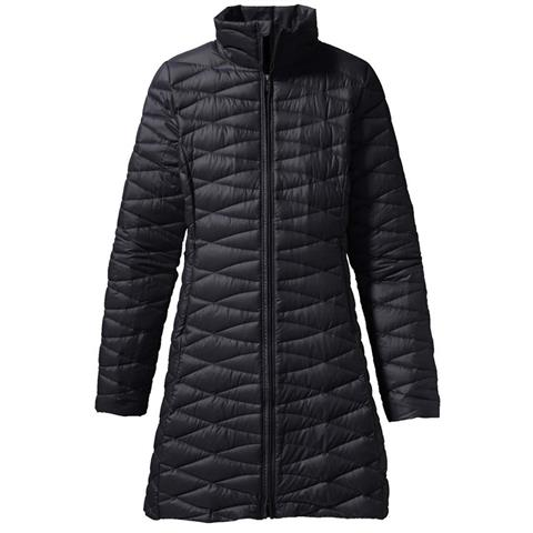 Patagonia Fiona Parka Womens (Slim Fit)