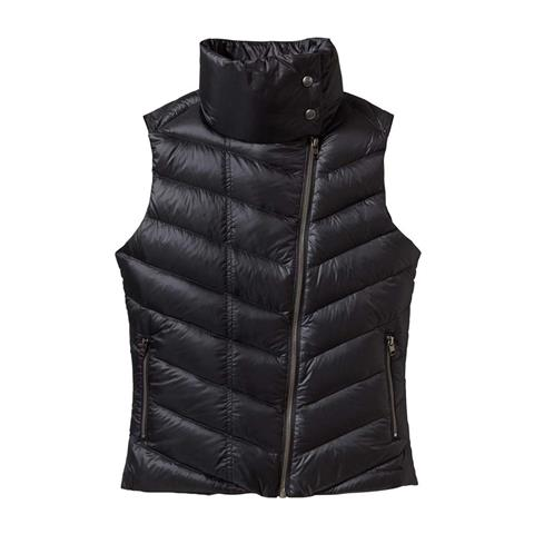 Patagonia Prow Vest Womens