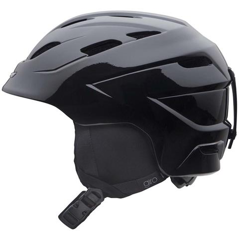Giro Decade Helmet Womens