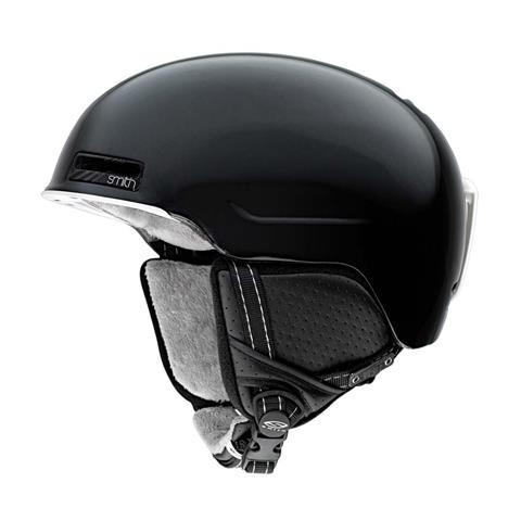 Smith Allure Helmet Womens