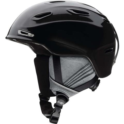 Smith Arrival Helmet Womens
