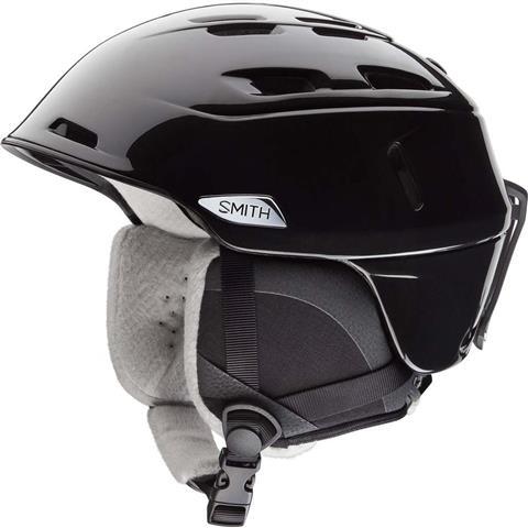 Smith Compass Helmet Womens