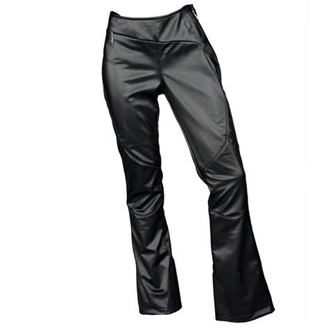Spyder Slalom Softshell Pant - Women s  4993f683f