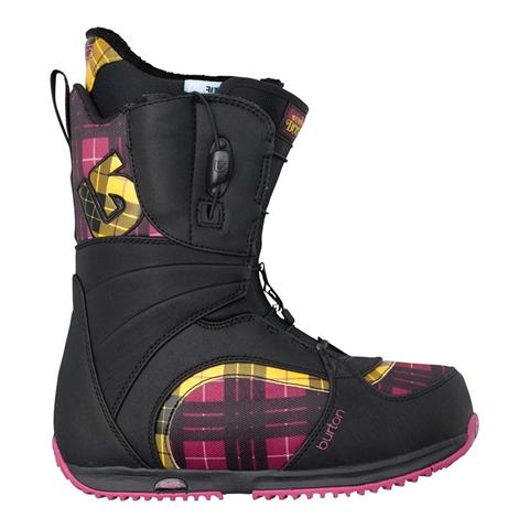 Burton Bootique Snowboard Boots Womens