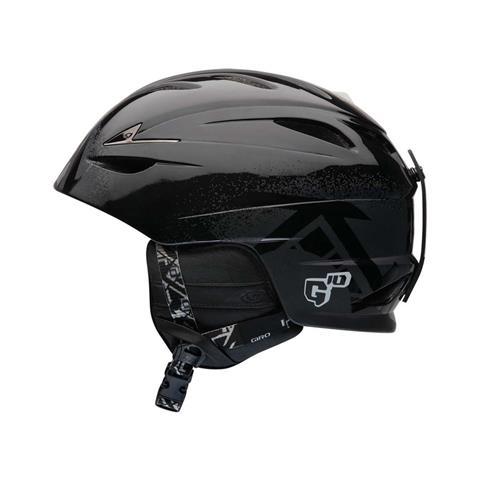 Giro G10 Helmet