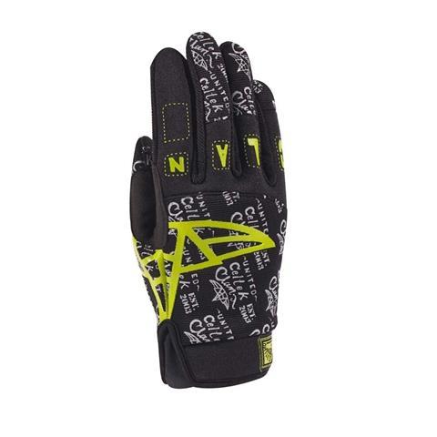 Celtek Echo Glove Mens
