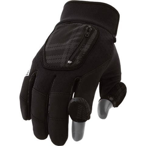 Pow Pho Tog Glove