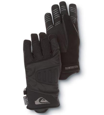 Quiksilver Vader Gloves Mens