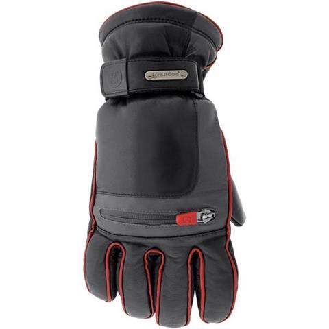 Grandoe Myth Gloves Womens