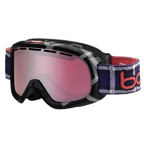 Bolle Bumpy Goggle - Youth