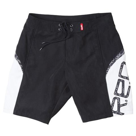 RED Impact Shorts Kids
