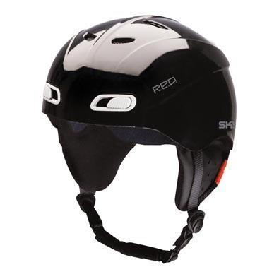 RED Skycap II Helmet
