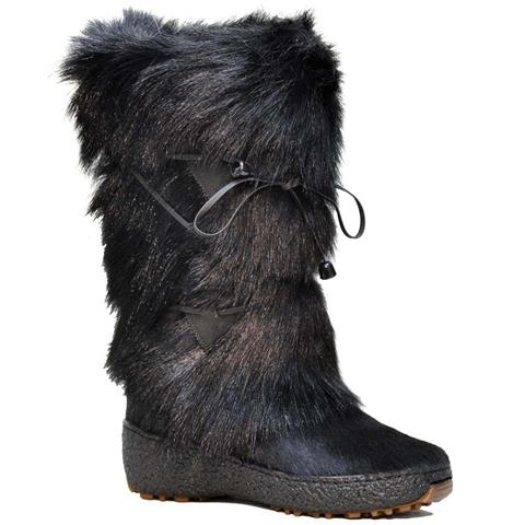 Regina Anna Boots Womens