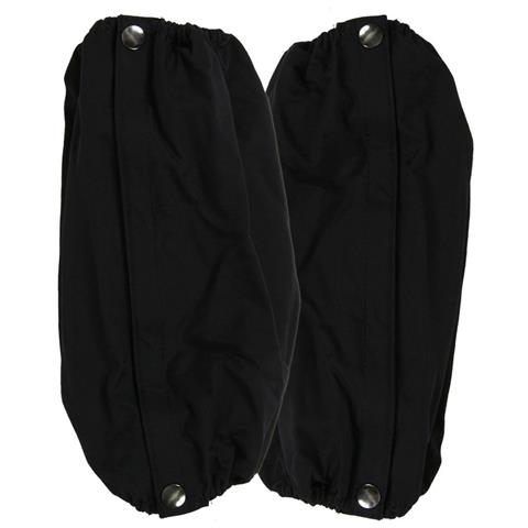 Reversible Avalanche Gaiters