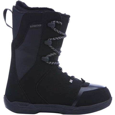 Ride Donna Boot Womens