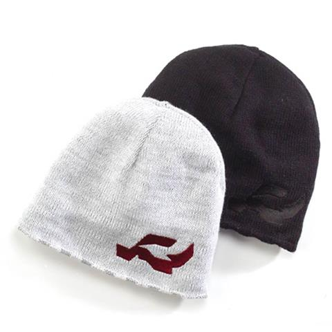 Ride Reversible Beanie Mens