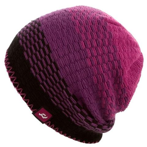Ride Reversible Beanie Womens