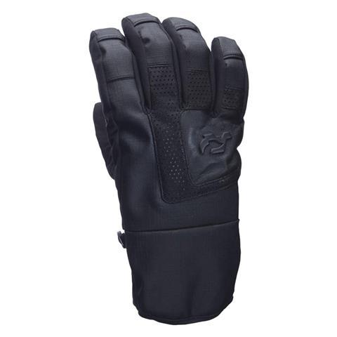Ride Stellar Gloves Mens