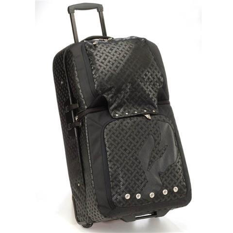Ride Whiplash Roller Bag