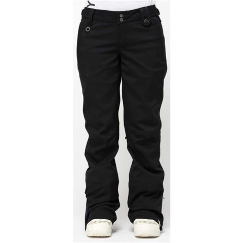 Roxy Canyon Pant Womens