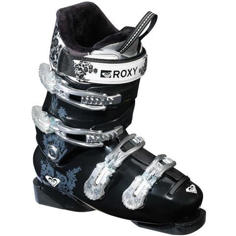 Roxy Sugah Ski Boot Womens