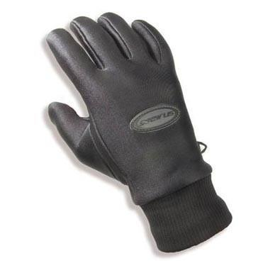 Seirus All Weather Gloves - Women's