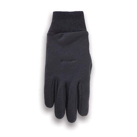 Seirus Arctic Silk Glove Liner