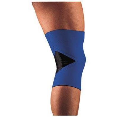 Seirus Hyperflex Knee