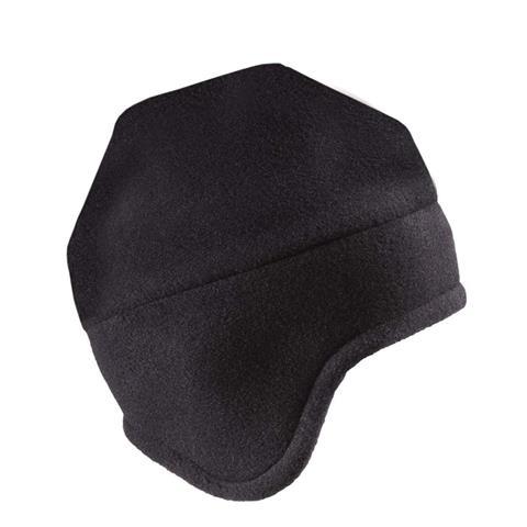 Seirus Original Hat