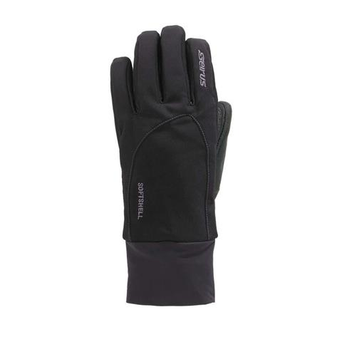 Seirus Softshell Lite Glove Mens