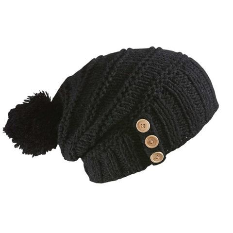 Seirus Solace Hat