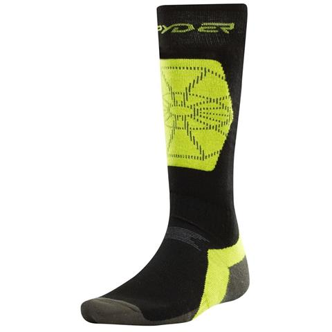 Spyder Great Xstatic Sock Mens