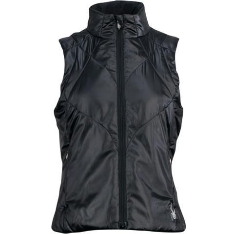 Spyder Sped Insulator Vest Womens