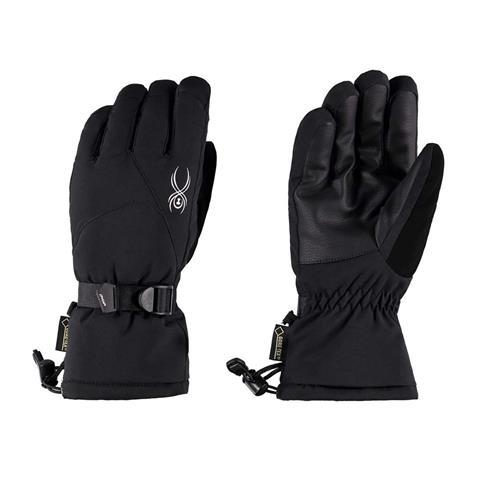 Spyder Traverse Gore Tex Gloves Womens