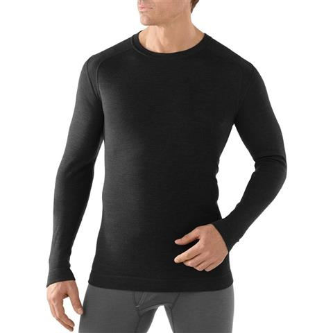 Smartwool NTS Midweight 250 Crew Mens