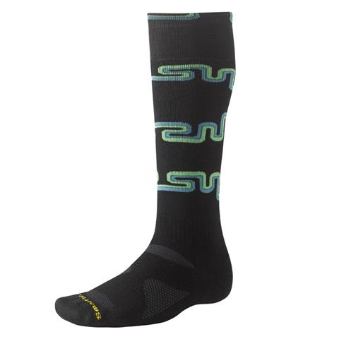 Smartwool Park Connected Sock