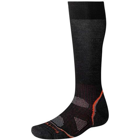 Smartwool PhD Mountaineer Socks