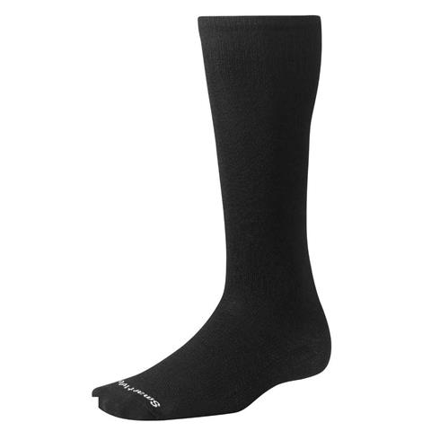 Smartwool PhD Ski Ultra Light Sock Mens