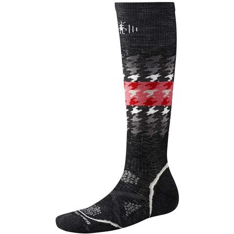 Smartwool Snowboard Medium Socks Womens