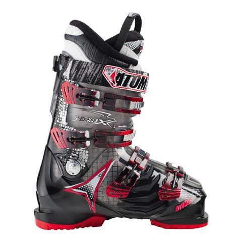 Atomic Hawx 80 Ski Boots Mens
