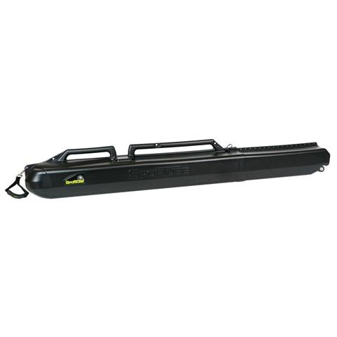 SporTube SERIES TWO Double Ski Case
