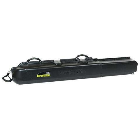 SporTube SERIES THREE Plastic Snowboard Case