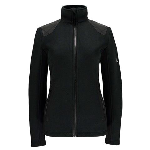 Spyder Bastille Mid Weight Core Sweater Womens