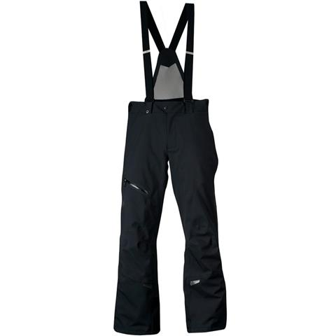 Spyder Dare Athletic Fit Pant Mens