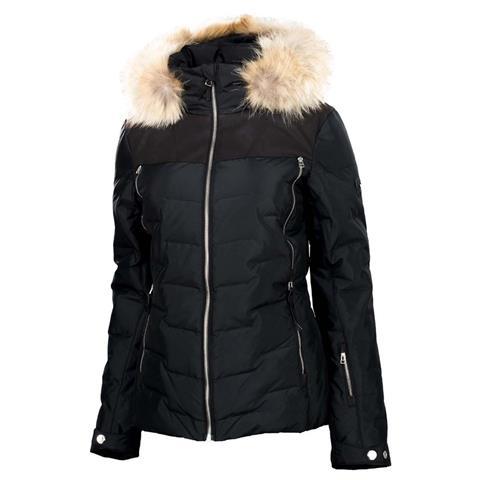 Spyder Falline Down Jacket Womens
