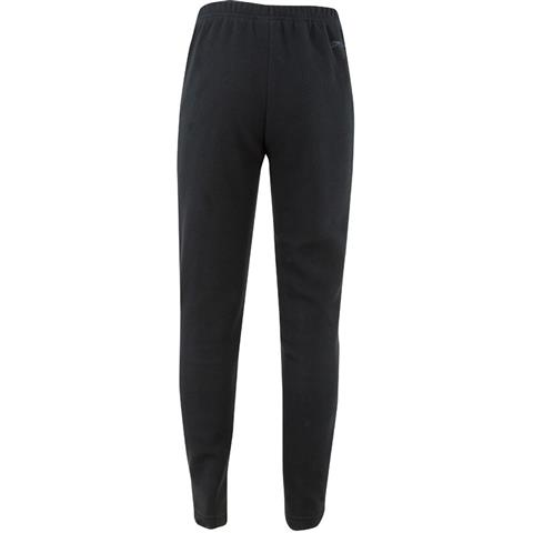 Spyder Momentum Fleece Pant Boys