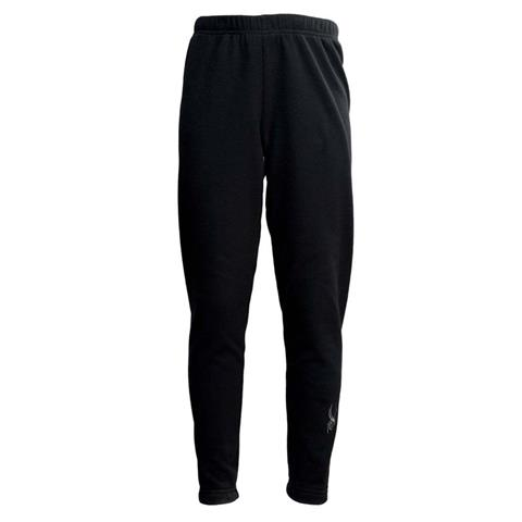 Spyder Momentum Fleece Pant Girls