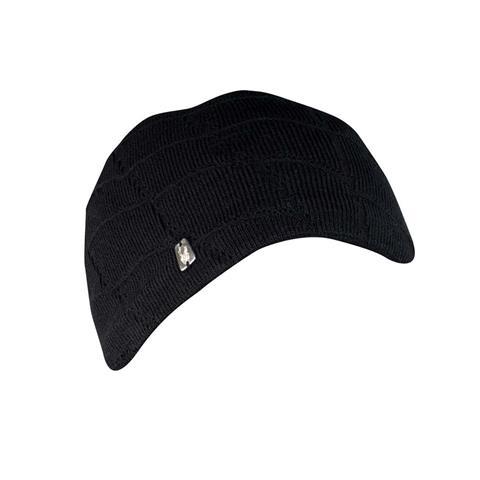 Spyder Nebula Hat Mens