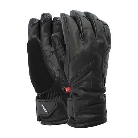 Spyder Rage Gore Tex Glove Mens