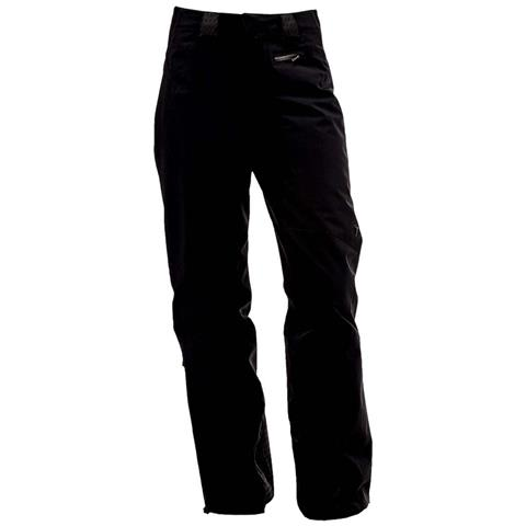 Spyder Ruby Athletic Fit Pant Womens